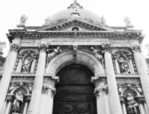 Revival – Reformation – Renaissance