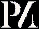 logo_footer_2x